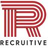 Rekrytering och Bemanning
