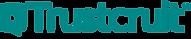 trustcruit-logo (2) 2.png