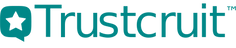 trustcruit-logo (2) 2.png