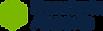 swedavia-logo_logo_image_wide.png