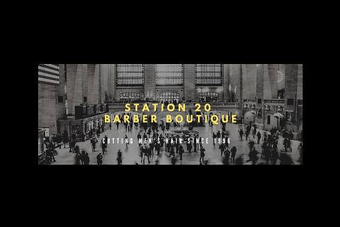 Station Twenty Barber Boutique.jpeg