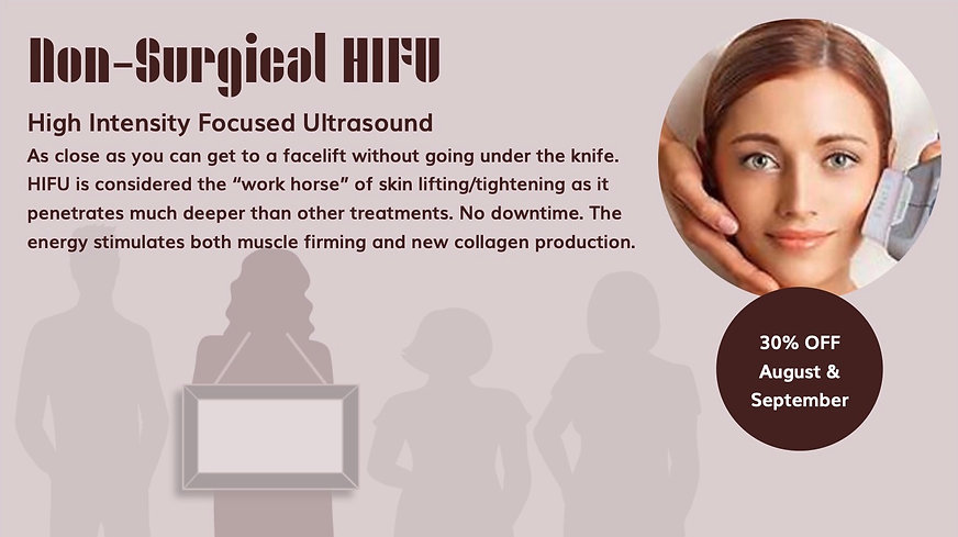 GILTII - HIFU High Intensity Focused Ultrasound.jpeg