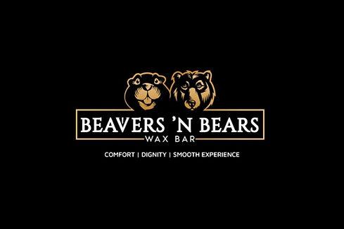 Beavers N Bears Wax Bar.jpeg