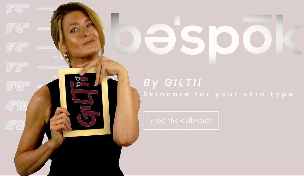 Bespok by GILTII cover.jpeg