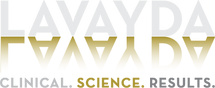 LAVAYDA_Final Colour Logo_MediumV3.png
