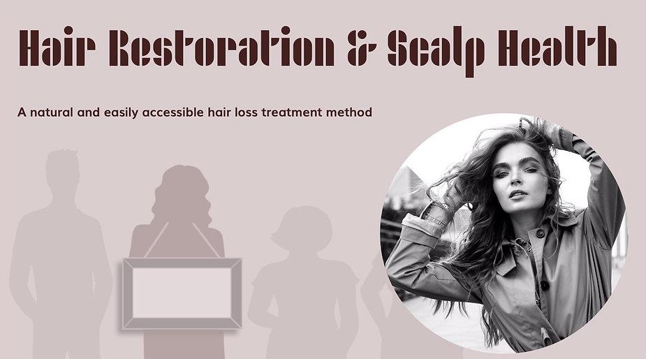 Hair restoration and scalp health - GILTII.jpeg