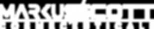 MARKUS SCOTT LOGO WHITE (LINE).png