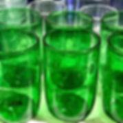 Envie de vous mettre au vert __Nouvel ar