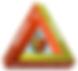 logo_m_p_1_.png