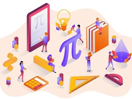 V форум учителей математики Республики Карелия