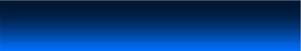light-blue-dark-blue, crop-1 - Copy.jpg