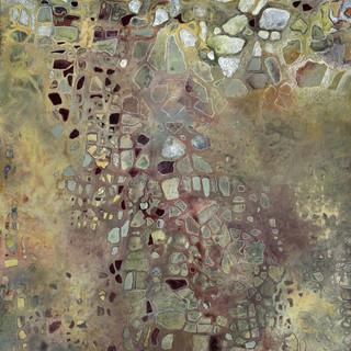 "Lesia Shipowick, ""Falling into Place"""