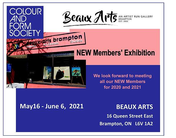 Beaux Arts Brampton ad horiz.pub.jpg