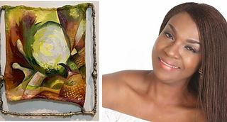 Nwakoby, Jane banner.jpg