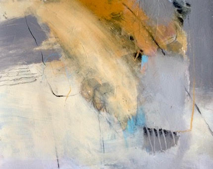 Doreen Renner's juried paintings