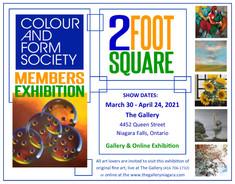 Current Exhibition