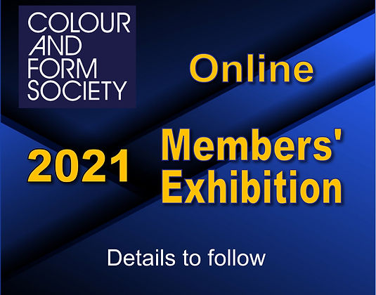 Online Members Exhibition horiz.jpg