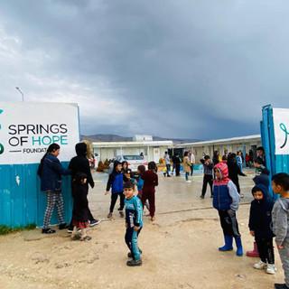 Springs-of-Hope-Foundation-Donate-4.jpg