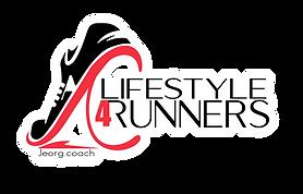 How to start running?