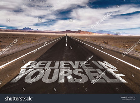 stock-photo-believe-in-yourself-written-