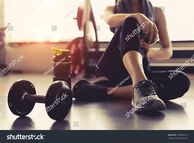 stock-photo-woman-exercise-workout-in-gy