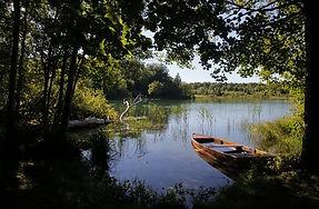 lac d'illay.jpg