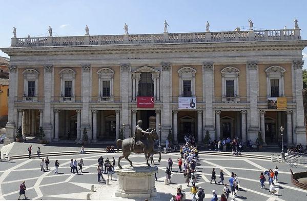 Capitoline Museum.jpg