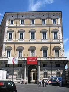 museum of rome
