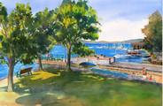 CNY Cazenovia Lakeland Park