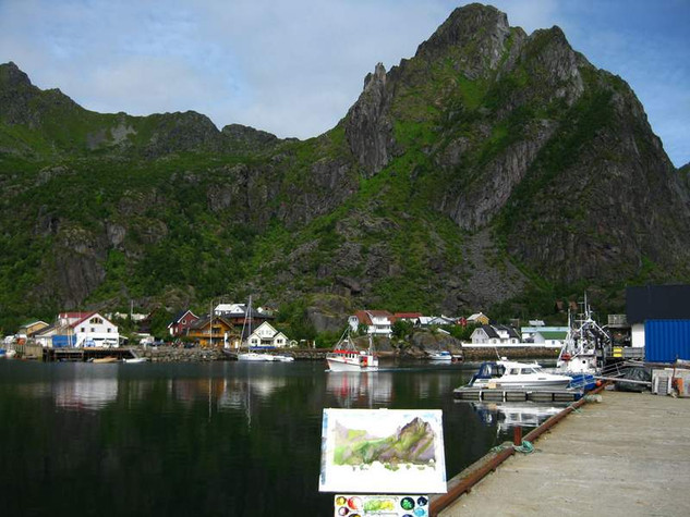 About the Paintings Norway 4.jpg