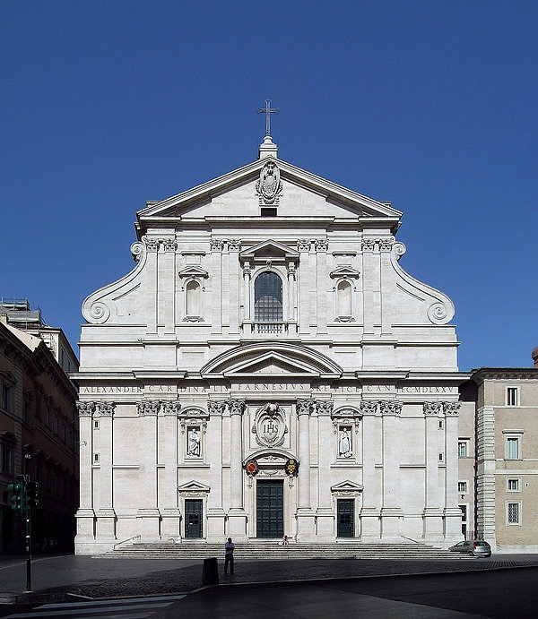 1024px-Church_of_the_Gesù,_Rome.jpg