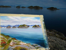 About the Paintings Norway 5.jpg