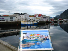 About the Paintings Norway 7.jpg