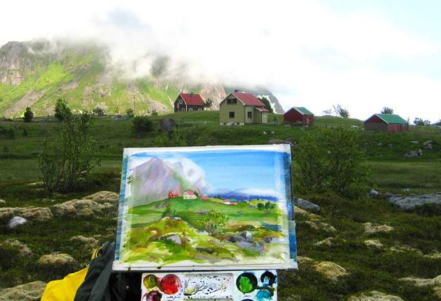 About the Paintings Norway 1.jpg