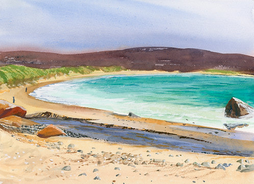 Prints | Martha's Vineyard Lamberts Cove
