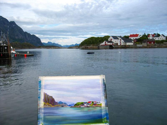 About the Paintings Norway 3.jpg