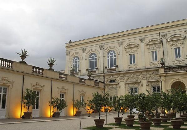 American Academy in Rome.jpg