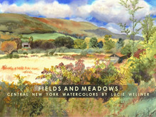 Fields and Meadows