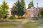 CNY Cazenovia College