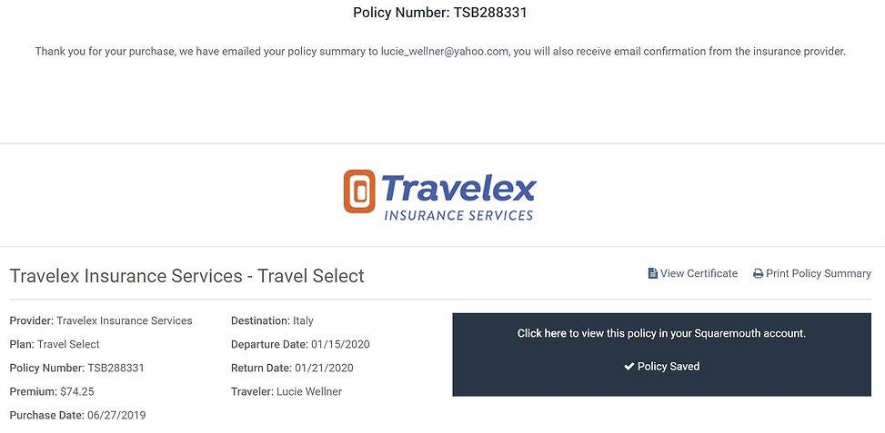 Lucies Travelex Insurance.jpg