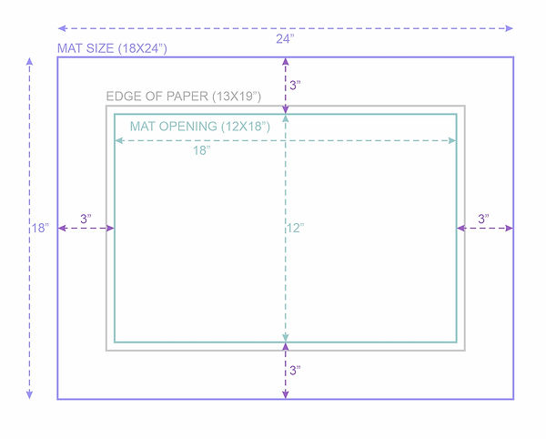 18 x 24 with XL Print.jpg