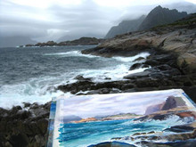 About the Paintings Norway 2.jpg