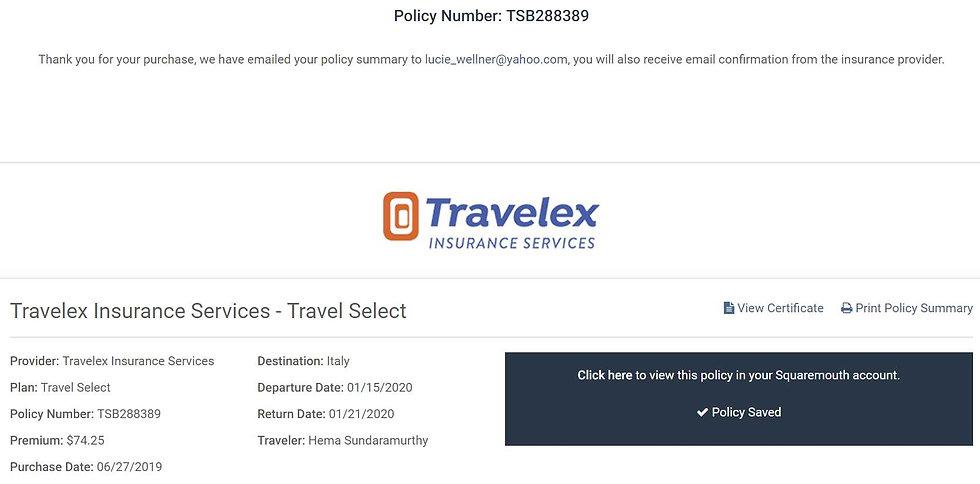 Hema Travelex Insurance.jpg