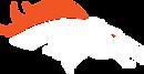 DenverBroncos_Primary_LogoMark-CMYK-OnBL