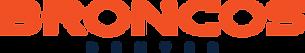 Broncos-Logotype_2C-Orange.png