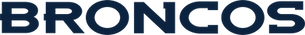 DenverBroncos_Primary_LogoType-PMS-Blue.