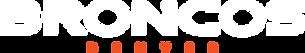 Broncos-Logotype-2C-Orange-Rev.png