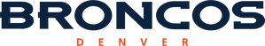 Broncos-Logotype_2C-Blue.png