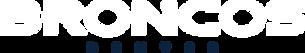Broncos-Logotype_2C-Blue-Rev.png