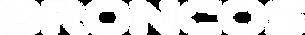DenverBroncos_Primary_LogoType-WHT.png